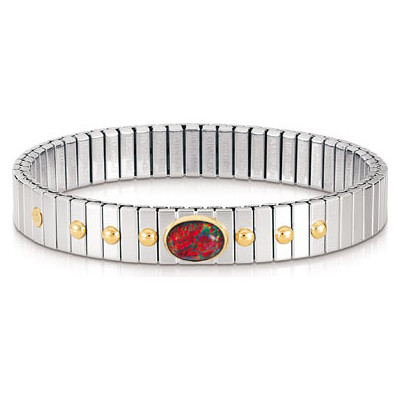 bracelet woman jewellery Nomination Xte 042120/008