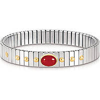 bracelet woman jewellery Nomination Xte 042120/011