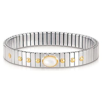 bracelet woman jewellery Nomination Xte 042120/012