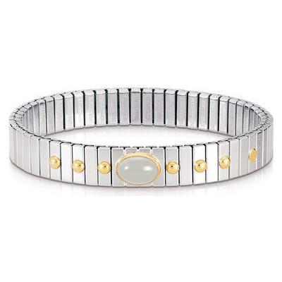 bracelet woman jewellery Nomination Xte 042121/001