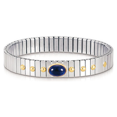 bracelet woman jewellery Nomination Xte 042121/004
