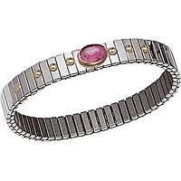 bracelet woman jewellery Nomination Xte 042121/006