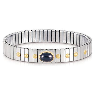 bracelet woman jewellery Nomination Xte 042121/008