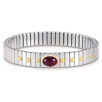 bracelet woman jewellery Nomination Xte 042121/010