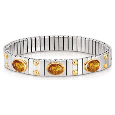 bracelet woman jewellery Nomination Xte 042122/001