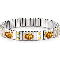 bracelet woman jewellery Nomination Xte 042122/001