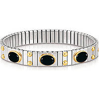 bracelet woman jewellery Nomination Xte 042122/002