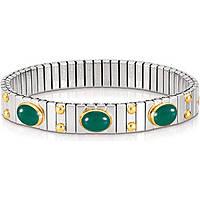 bracelet woman jewellery Nomination Xte 042122/003