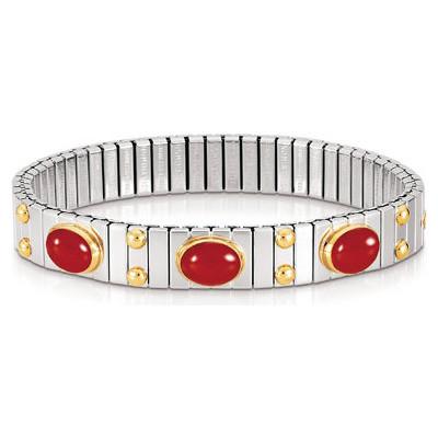 bracelet woman jewellery Nomination Xte 042122/011