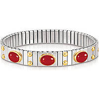 bracelet woman jewellery Nomination Xte 042122/011