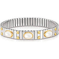 bracelet woman jewellery Nomination Xte 042122/012