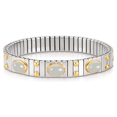 bracelet woman jewellery Nomination Xte 042123/001