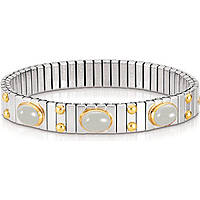 bracelet woman jewellery Nomination Xte 042123/001