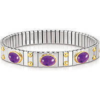 bracelet woman jewellery Nomination Xte 042123/002