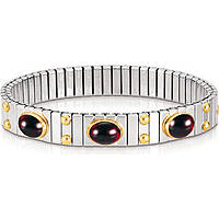 bracelet woman jewellery Nomination Xte 042123/003