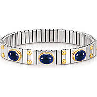 bracelet woman jewellery Nomination Xte 042123/004