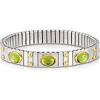 bracelet woman jewellery Nomination Xte 042123/005
