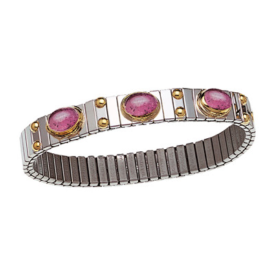 bracelet woman jewellery Nomination Xte 042123/006