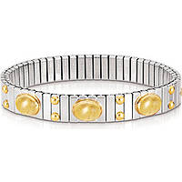 bracelet woman jewellery Nomination Xte 042123/007