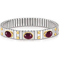 bracelet woman jewellery Nomination Xte 042123/010