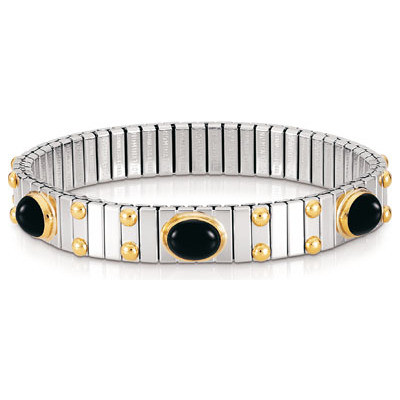 bracelet woman jewellery Nomination Xte 042124/002