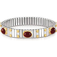 bracelet woman jewellery Nomination Xte 042124/004