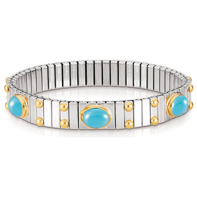 bracelet woman jewellery Nomination Xte 042124/006