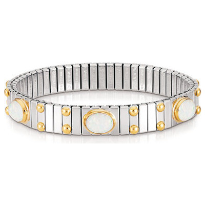 bracelet woman jewellery Nomination Xte 042124/007