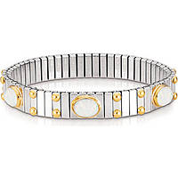 bracelet woman jewellery Nomination Xte 042124/007
