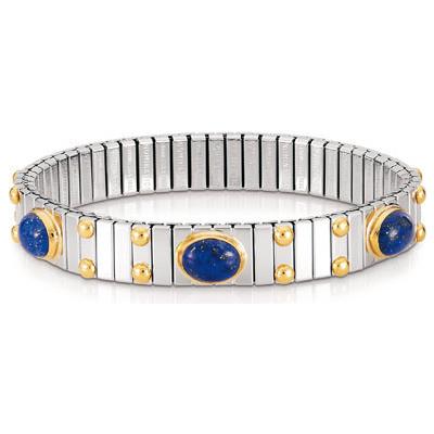bracelet woman jewellery Nomination Xte 042124/009