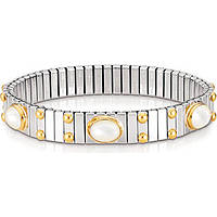 bracelet woman jewellery Nomination Xte 042124/012