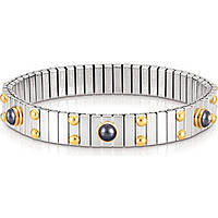 bracelet woman jewellery Nomination Xte 042124/014