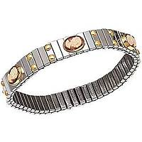 bracelet woman jewellery Nomination Xte 042124/021