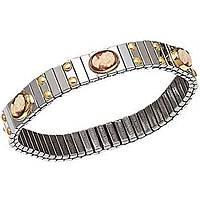 bracelet woman jewellery Nomination Xte 042124/021