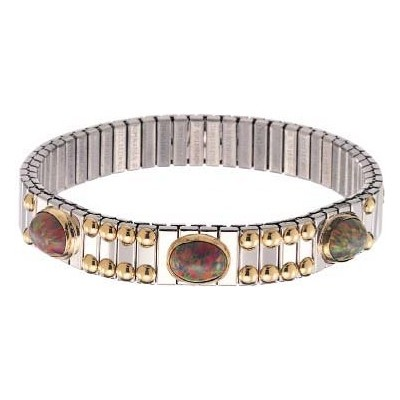 bracelet woman jewellery Nomination Xte 042128/008