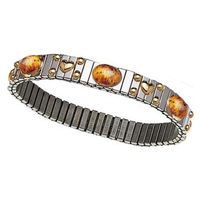 bracelet woman jewellery Nomination Xte 042137/001