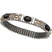 bracelet woman jewellery Nomination Xte 042137/002