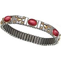 bracelet woman jewellery Nomination Xte 042137/004