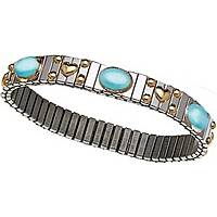 bracelet woman jewellery Nomination Xte 042137/006