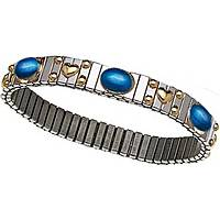 bracelet woman jewellery Nomination Xte 042137/009