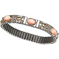 bracelet woman jewellery Nomination Xte 042137/010