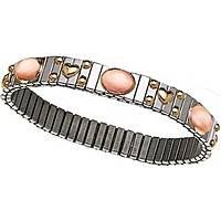 bracelet woman jewellery Nomination Xte 042137/010