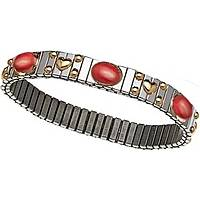 bracelet woman jewellery Nomination Xte 042137/011