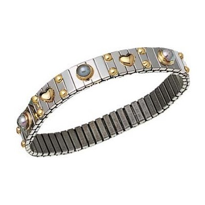 bracelet woman jewellery Nomination Xte 042137/014