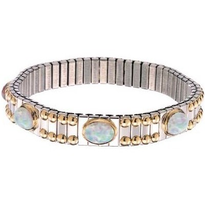 bracelet woman jewellery Nomination Xte 042138/007