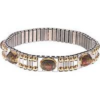 bracelet woman jewellery Nomination Xte 042138/008