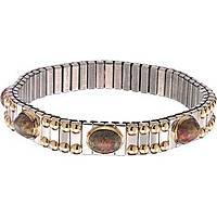bracelet woman jewellery Nomination Xte 042138/008