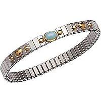 bracelet woman jewellery Nomination Xte 042139/001