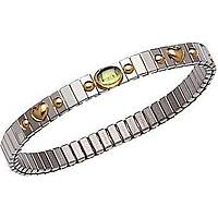 bracelet woman jewellery Nomination Xte 042139/004