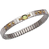 bracelet woman jewellery Nomination Xte 042139/005